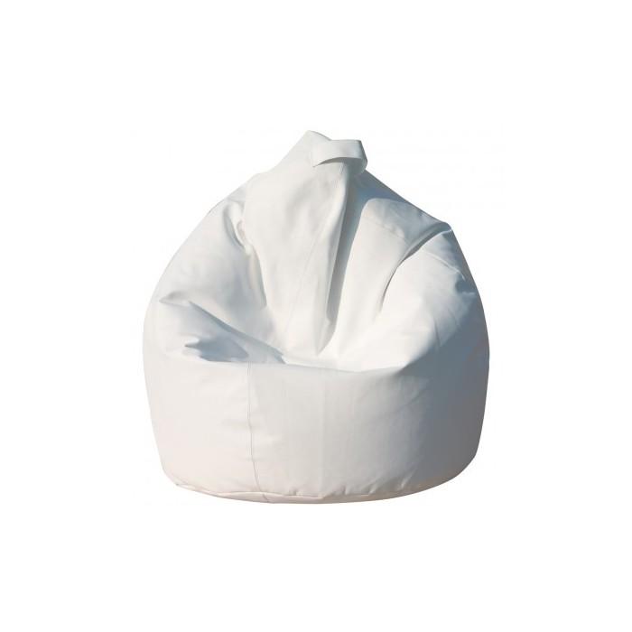 Pouf a sacco 24,40€