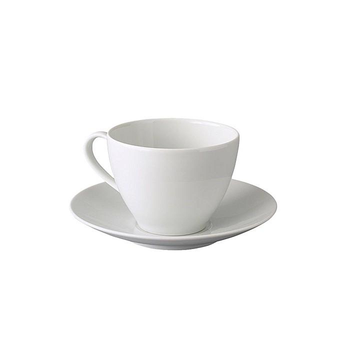 Tazzina caffè 0,43€