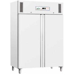 Armadio frigo positivo e negativo 427,00€