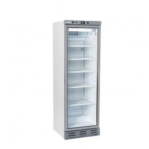 Frigo vetrina per bibite e alimenti 122,00€