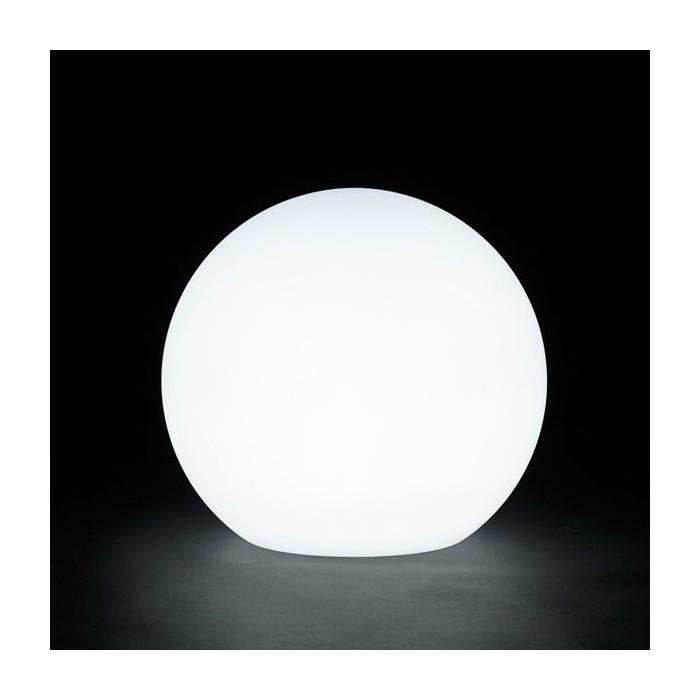 Sfera luminosa per esterno D-90 97,60€
