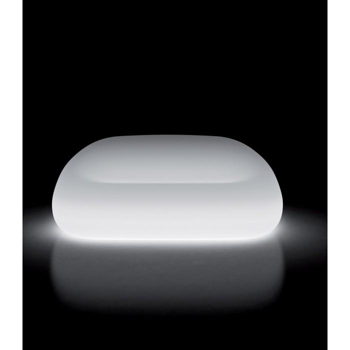 Divano luminoso 146,40€