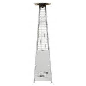 Stufa piramide 97,60€