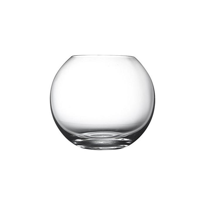 Boccia in vetro D-20 3,66€
