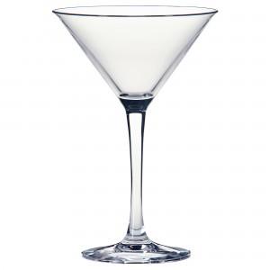 Coppa Martini H40cm 3,66€