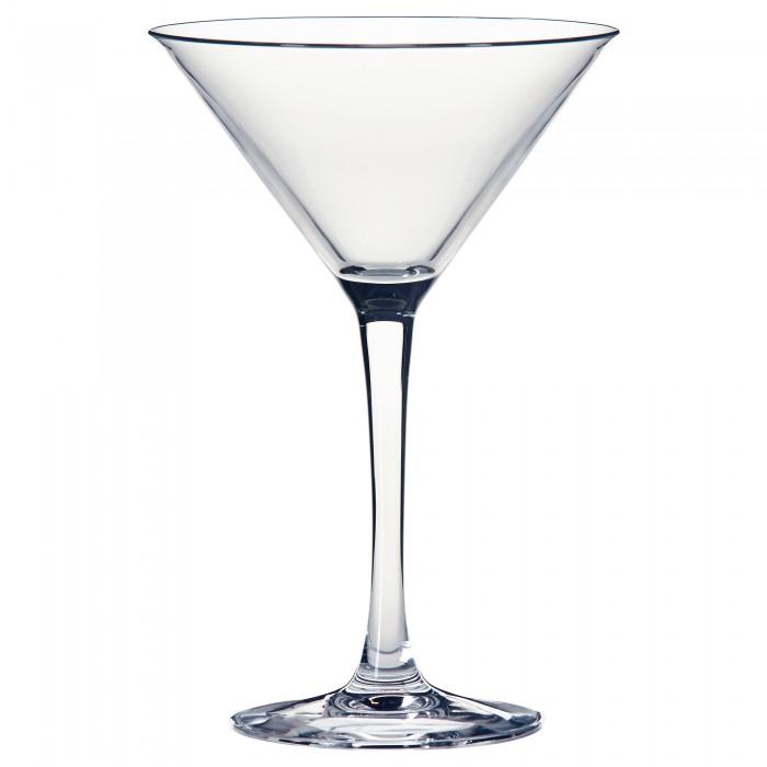 Coppa Martini H70cm 7,93€
