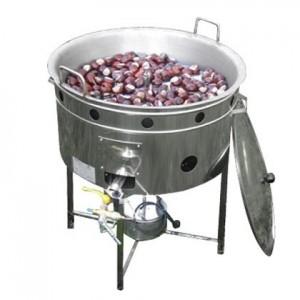 Bruciatore per caldarroste 122,00€