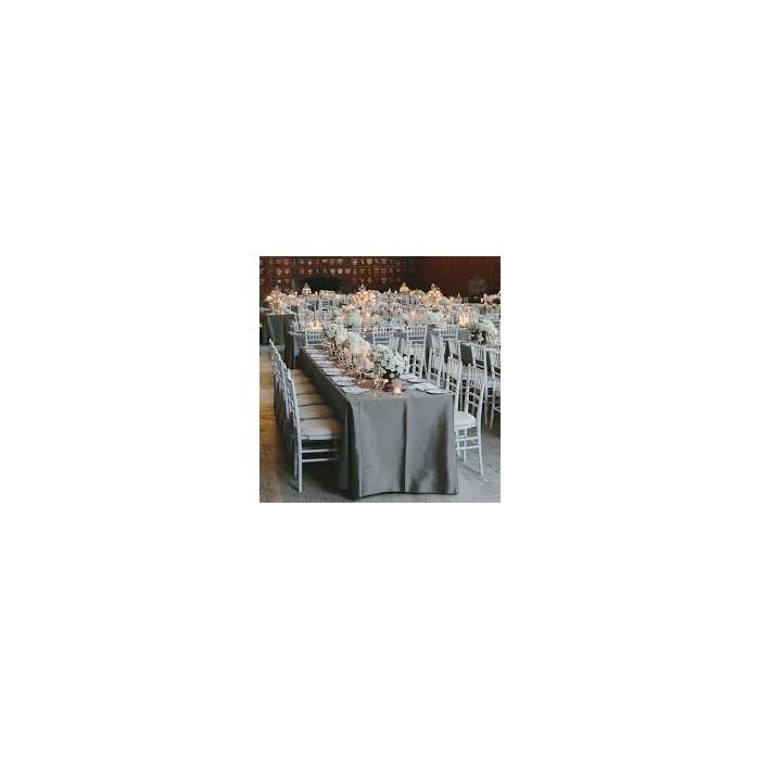 Tavolo imperiale standard 8,54€