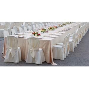 Tavolo imperiale per matrimoni 17,08€
