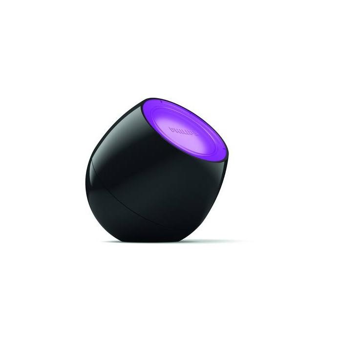 Applicazione per tavolo luminoso rgb 21,96€