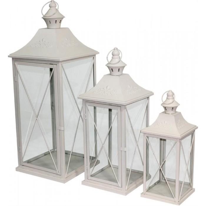 Lanterne per matrimonio 30,50€