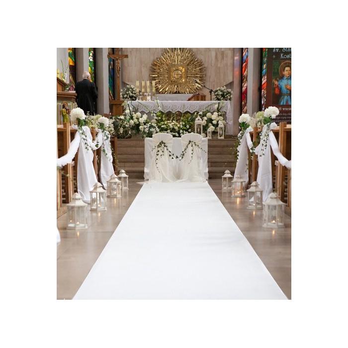 Matrimonio In Bianco : Noleggio guida bianca matrimonio