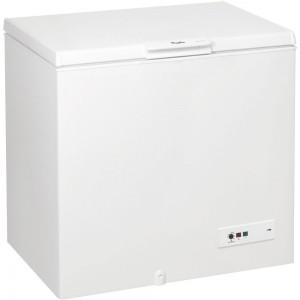 Pozzetto congelatore 200 litri automatico 61,00€