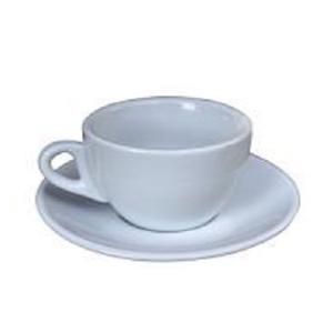 Tazza cappuccino impilabile 0,79€