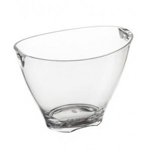 Suaglass trasparente 10,98€