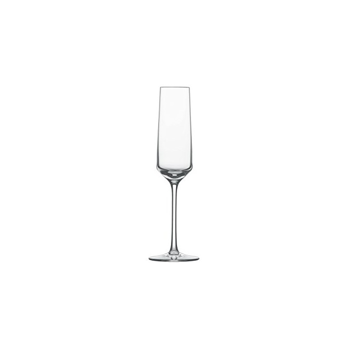 Calice Flute lux 20cl 0,43 €