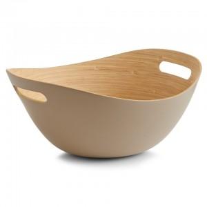 Suaglass in legno 10,98€