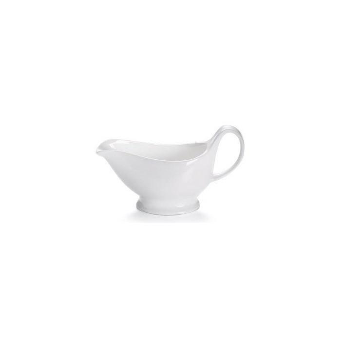 Lattiera ceramica aperta 1,83€