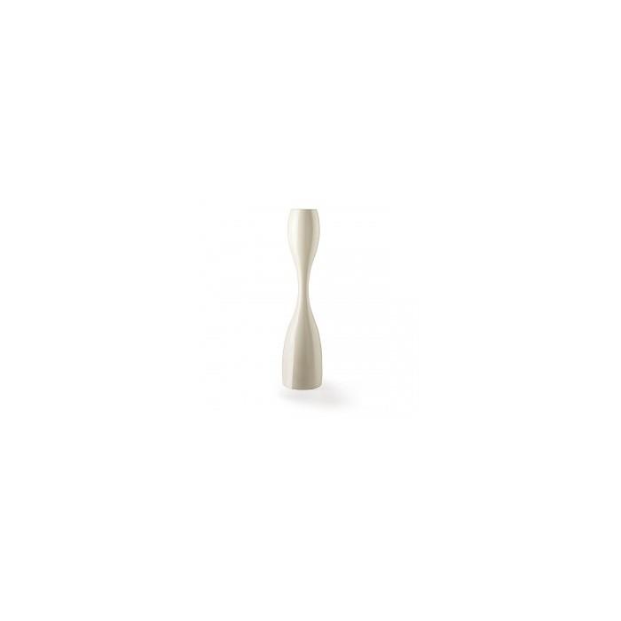 Strutture per fioristi anemone H120 36,60€