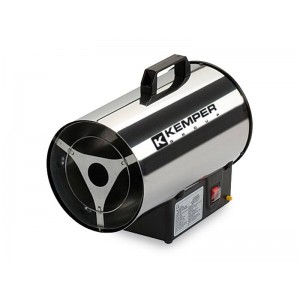 Generatore di aria calda portatile 61,00€