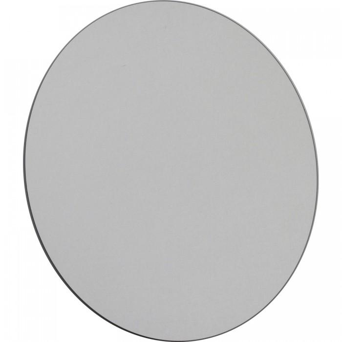 Specchio per tavolo 160cm 85,40€