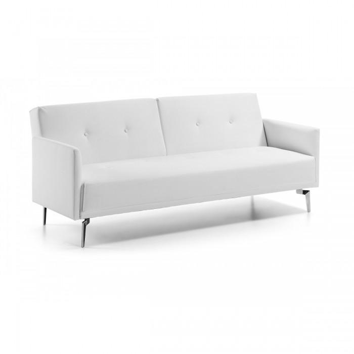 Sofa 2 posti 97,60€