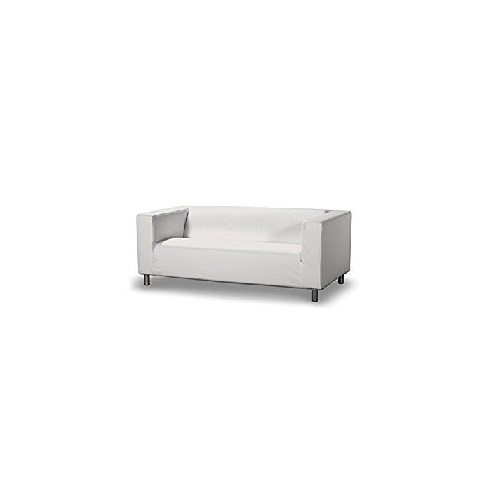 Noleggio divani eco pelle 3 posti