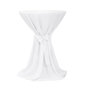 Tovaglia per tavolo bistrot 12,20€