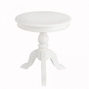 Tavolino in legno 12,20€