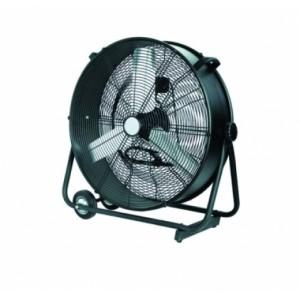 Ventilatore fisso 48,80€