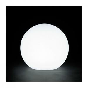 Sfera luminosa per esterno D-30 24,40€