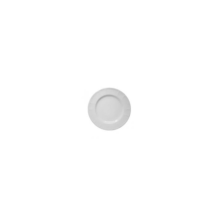 Piatto pane serie standard D-16 0,43€