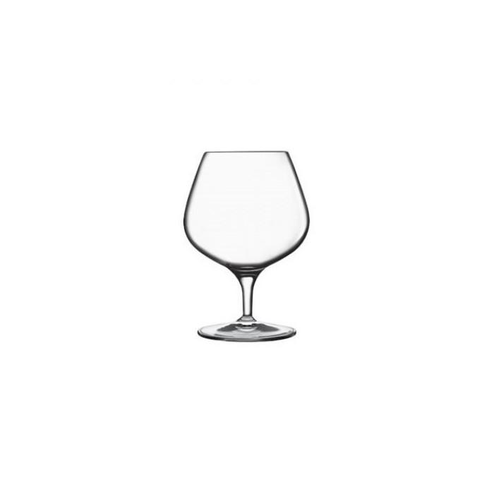 Calice cognac 0,61€