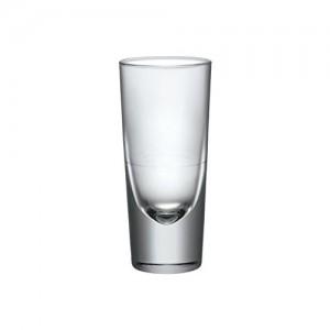 Bicchiere amaro standard 0,37€