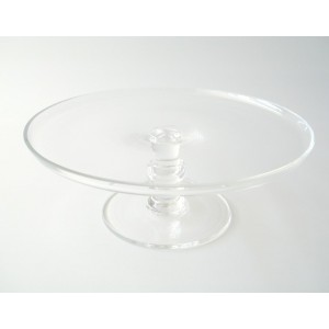 Alzata in plexiglass per buffet 3,66 €