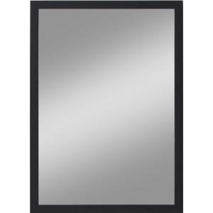 Specchi decorativi 24,40€