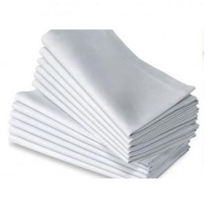Tovaglioli bianchi 0,61€