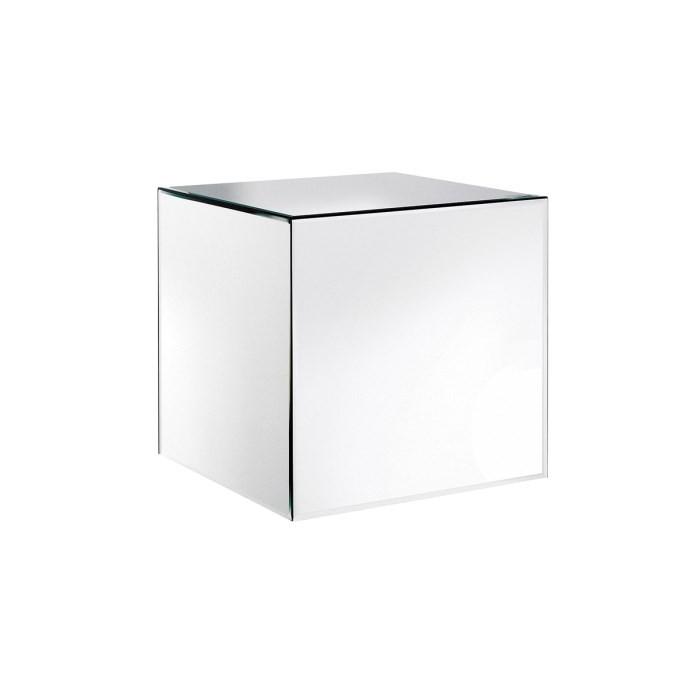 Cubo a specchio 30x30 10,98€
