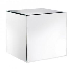Cubo specchi 40 x 40 17,08€