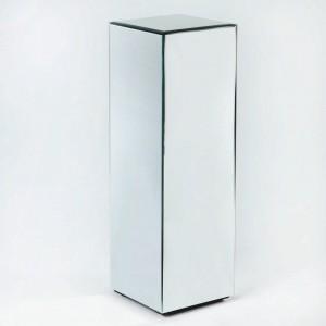 Colonna a specchio 70x30 36,60€