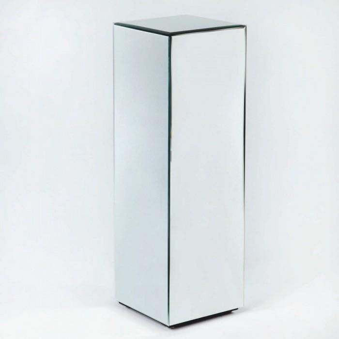 Colonna a specchio 100x30 48,80€
