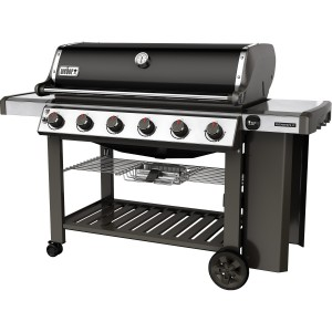 Barbecue a gas 97,60 €