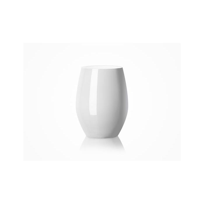 Tumbler bianco 0,98€