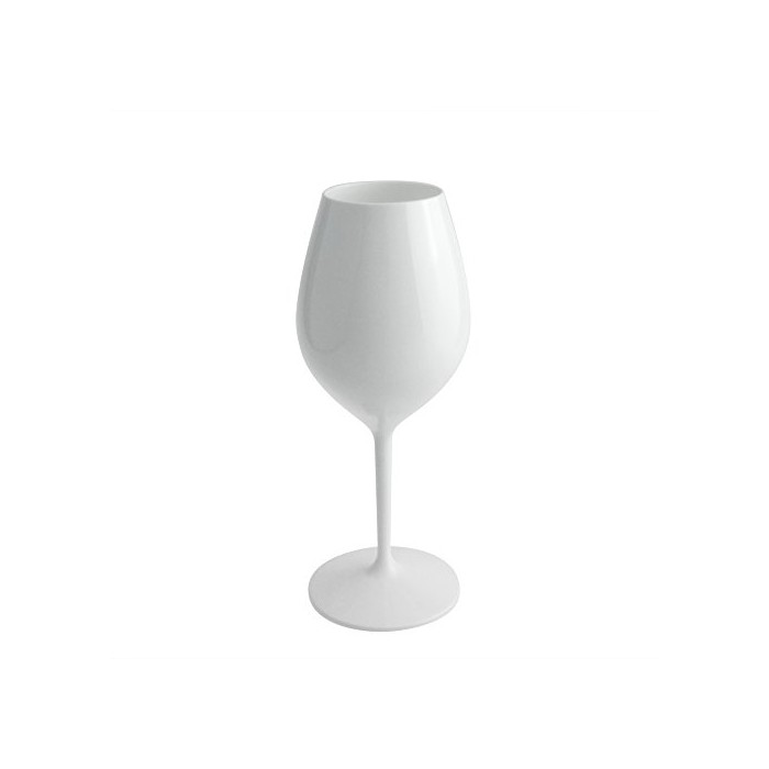 Calice vino bianco 0,98€