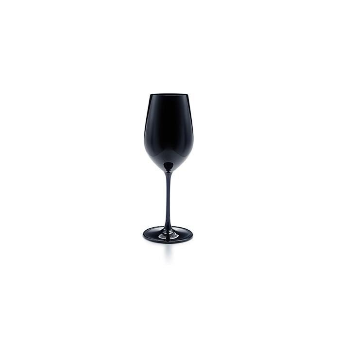 Calice nero per vino 0,85€
