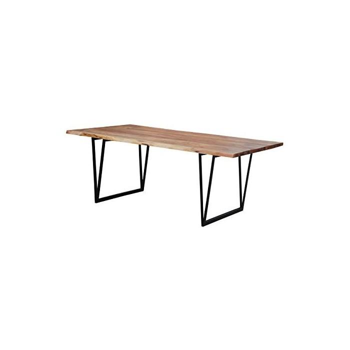 Tavolo legno naturale 54,90€
