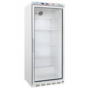 Frigo vetrina verticale 570lt 146,40€