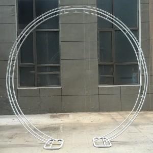 Arco a forma di cerchio 122,00€