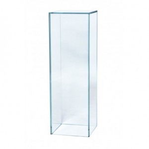 Colonne in plexiglass per fiori 46,36 €