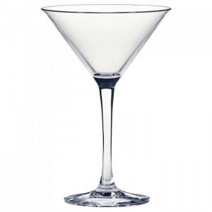 Coppa martini H50 4,88€